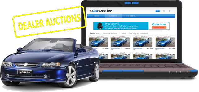 Car Auction Online >> Car Auction Online 2018 2019 Car Release And Reviews