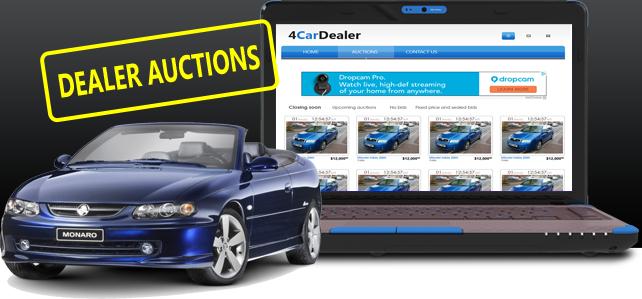 Car Auction Online >> Public Auto Auction For Car Dealer Car Auctions 4 Car Dealership